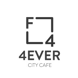 4 ever city cafe