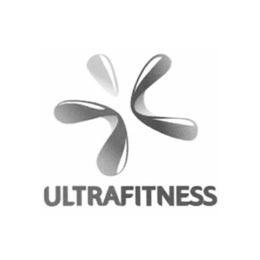 Ultra Fitness